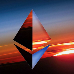 10 Things That Every Ethereum (ETH) Enthusiast Must Know