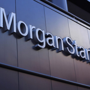 India's Manipal Health Enterprises Set to Get Rs.145 Crore Investment from Morgan Stanley