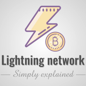 Primary version of Node monitoring tool announced by Lightning Network Dev