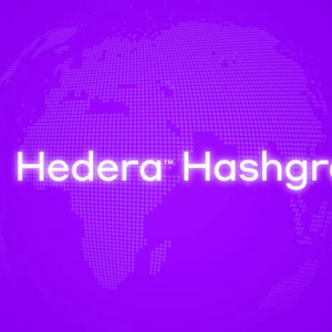 Hedera Hashgraph Appears Regaining the Lost Momentum