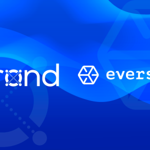 Elrond Joins Hands With Everstake To Facilitate Staking Delegation Services