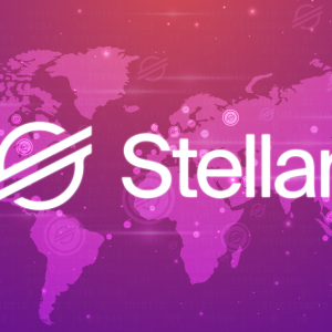 Stellar (XLM) Price Analysis: Stellar With Its Great Performances Is On Its Way To Be One Of the Top 5 Cryptocurrencies