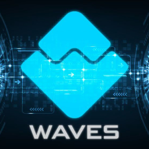 New Game Coin Flip Launched On The Waves Network, Giveaway For Testing Mainnet It