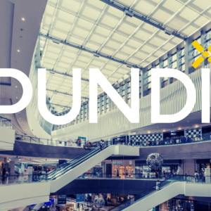 Blockchain-Backed Cash Registers in 49 Retail Stores in Venezuela by Pundi X
