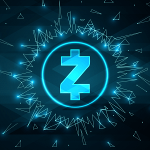 Zcash (ZEC) Price Analysis: New Ventures & Listings in Gemini Exchange Likely to Benefit Investors in Long Run