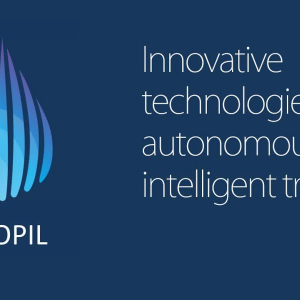 Trade Volume of Dropil Hits $35,405.00 in a Single Day