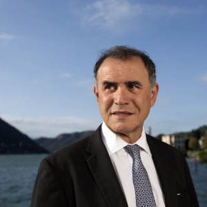 Nouriel Roubini Takes Campaign Against BitMEX Crypto Exchange A Notch Higher