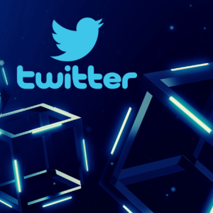 Twitter CEO Forms Bluesky Team to Initiate Work on Blockchain Transition