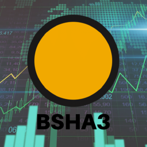 119X Growth in 30 Days by BSHA3 Has Flipped The Viewpoint About FPGA Investments