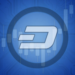 Dash is Making a Noticeable Spike with its Bullish Line