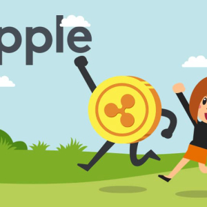 Ripple Price Analysis: Ripple (XRP) Touches $0.41 Point; Bullish Period is Ahead
