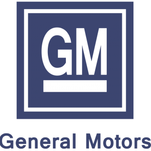 General Motors Enters Blockchain Space, Leads $23 Million Funding Round For Spring Labs