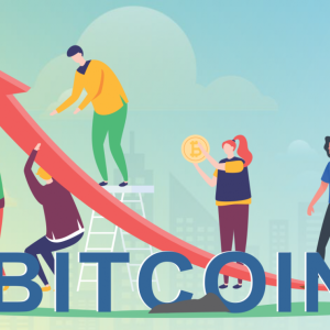 Crypto Investors Beware: Don't Get Fooled With Bitcoin's (BTC) Bull's Range As It Will Shatter Soon