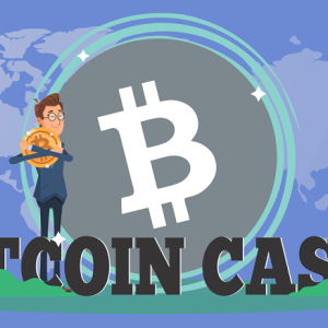 Bitcoin Cash (BCH) Price Analysis: Bitcoin.com's Roger Ver Is Waving The Magic Wand For Mass Adoption Of Bitcoin Cash
