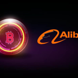 Alibaba Partners With Lolli to Offer 5% Bitcoin Rewards on Shopping