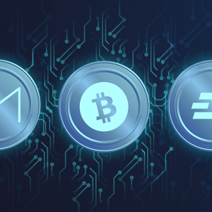 Bitcoin Cash (BCH) and Dash (DASH) on the Path of Recovery, While Maker (MKR) Plunges