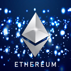 Ethereum (ETH) Price Analysis: Ethereum Seems to Have Tamed the Bear; Long-term Bull Ride is Likely