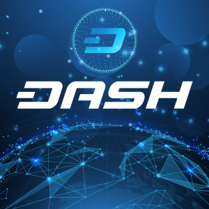 Dash's (DASH) Can Now Be Purchased On Bitlish Via Multiple Fiat Currencies And Crypto