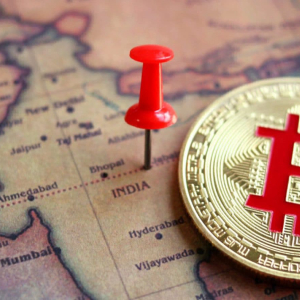IAMAI Slams RBI for Banning Crypto in India, Says Central Bank has no Such Authority