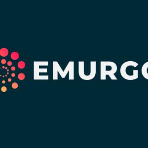 Cardano's Financial Arm EMURGO Launches Blockchain Academy in India