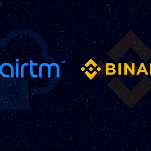 Binance Launches Peer-to-peer Trading for Cryptos; BNB Now Available via P2P on Airtm