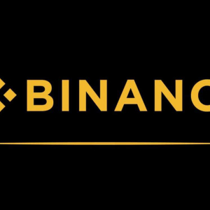 Binance all set to make right moves for promoting Crypto Adoption Worldwide