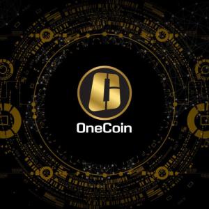 Onecoin Price Analysis : 1Coin's Ponzi Scheme Demolishes Extension of Market