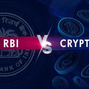 RBI vs. Crypto: Day 4 at the Supreme Court of India