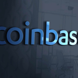 Inbound Transfers of EOS (EOS), Augur (REP) and Maker (MKR) are Getting Accepted on Coinbase Pro
