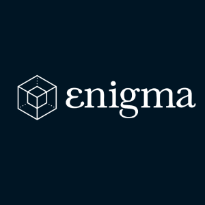 Enigma Market Value Reaches $19.26 Million (ENG)