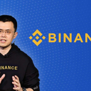 Communication Tips by Binance CEO to the Budding Entrepreneurs