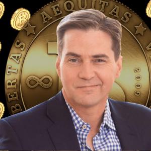 Bitcoin, Satoshi Nakamoto And Craig Wright – The Latest Drama Of The Crypto Space Unfolds