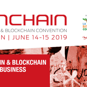 Berlin: Next month UNCHAIN Convention 2019 will set up a get-together with state of the art crypto voices again, amongst others Tone Vays and Brock Pierce