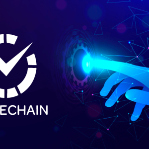 Scorechain Introduces New AI to Detect Cryptocurrency Fraud