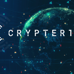 Kudos to Crypterium for Pushing the Boundaries & Setting Inspirational Benchmarks