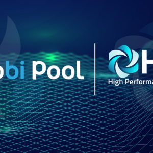 The HPB's 5th Node Election has Declared Huobi Pool as a Successful Node!