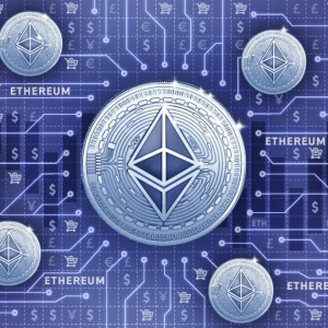 Ethereum (ETH) Price Analysis : Ethereum's Value can Get Triple by the End of this Year?