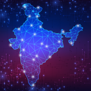 Indian State of Maharashtra to Use Blockchain in Various Spheres
