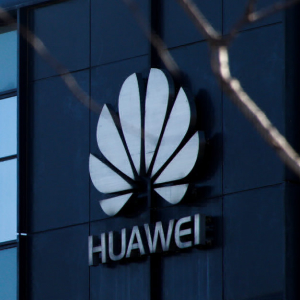 US Reprieve for Battered Huawei Helps in Recovery of Tech Sector Stocks