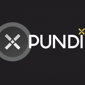 To Implement The Blockchain Technology In Japan, Pundi X Team Up With BCCC