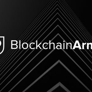 Blockchain Technology May Boost Safety of Space Machines: BlockchainArmy Founder Erol