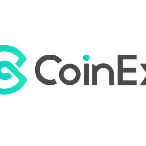 CoinEx Faces Glitch in BCH During The Scheduled Upgrade