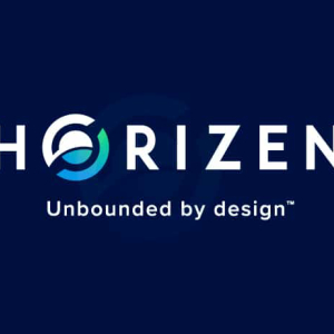 Horizen (ZEN) Drops Below 50.0% Due to Lack of Traction