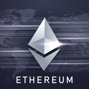 Ethereum (ETH) Statistics at Glance: The Queen of Cryptocurrencies Is All Set To Dominate Over BTC in 2019