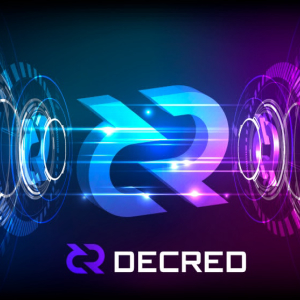 Decred (DCR) Price Analysis: Listing in Binance Acted as a Breath of Fresh Air for The Crypto