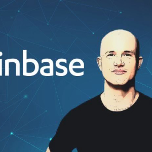 "Brian Armstrong Conducts First ""Fully Remote All Hands"" Meeting With Coinbase Team"