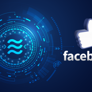 Despite a Row of Defections, Facebook Unveils its Crypto Libra