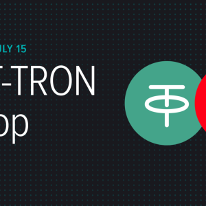 Poloniex and KuCoin Extends Support to the Upcoming USDT-TRON Airdrop