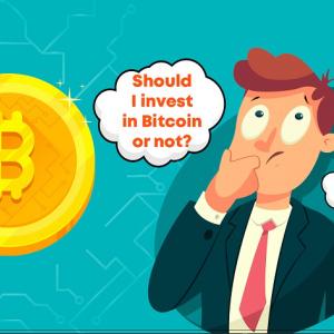 Bitcoin has Zero Value & Holds Zero BackUp: Is It Really So?