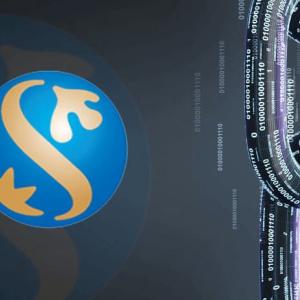 Shinhan Bank of Korea to Develop Blockchain-based Platform for Loan Management